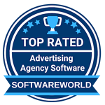 Advertising-Agency-Software
