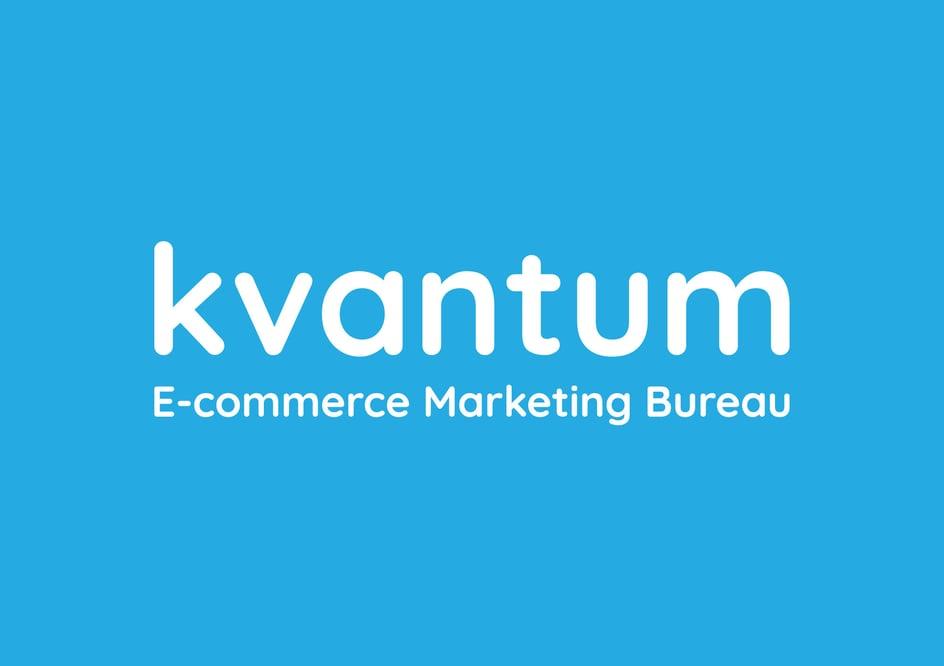 kvantum ecommerce marketing agency