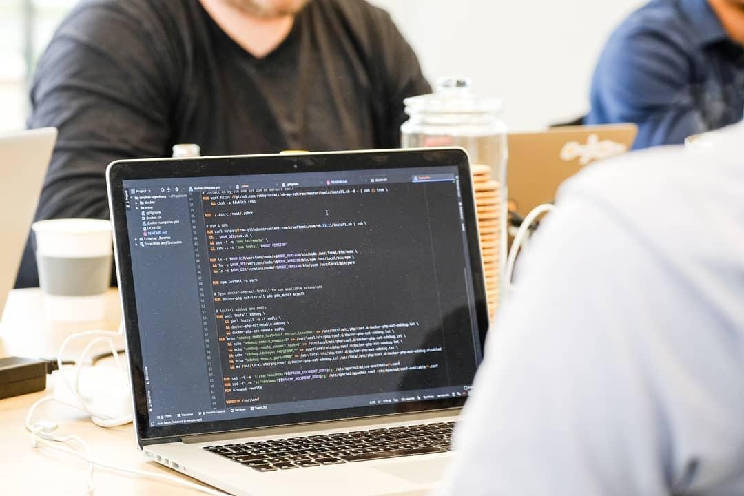 Nexusunited-laptop-code