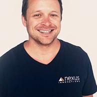 Nexus-contactperson
