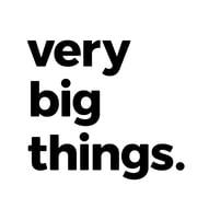 vbt-logo-avatar