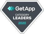 GA_Badge_Category Leaders_Full Color@2x