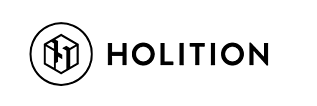 Holition logo