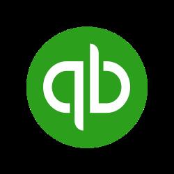 int-qb