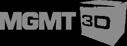 MGMT3D V2