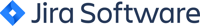 Jira Software-integration