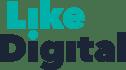 Like_Digital_logo.png