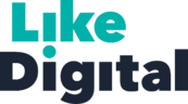 Like_Digital_logo