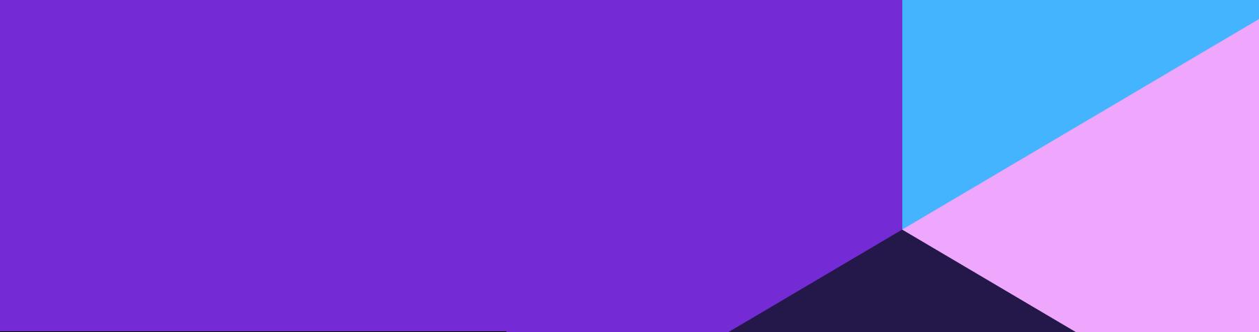 app-integrations-banner