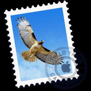 apple-mail-logo