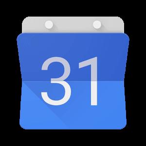 google-calendar-logo