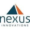 nexus-innovations-logo.jpg