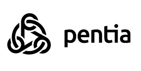 pentia logo.png