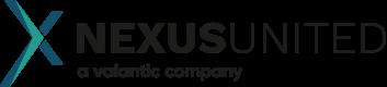 Nexus United
