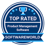 Product-Management-Software