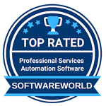 Professional-Services-Automation-Software