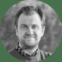Rasmus Frølund Thomsen