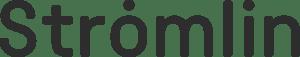 Strømlin_Logo_pos_rgb