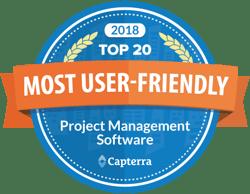 capterra-UF-project-badge-2018