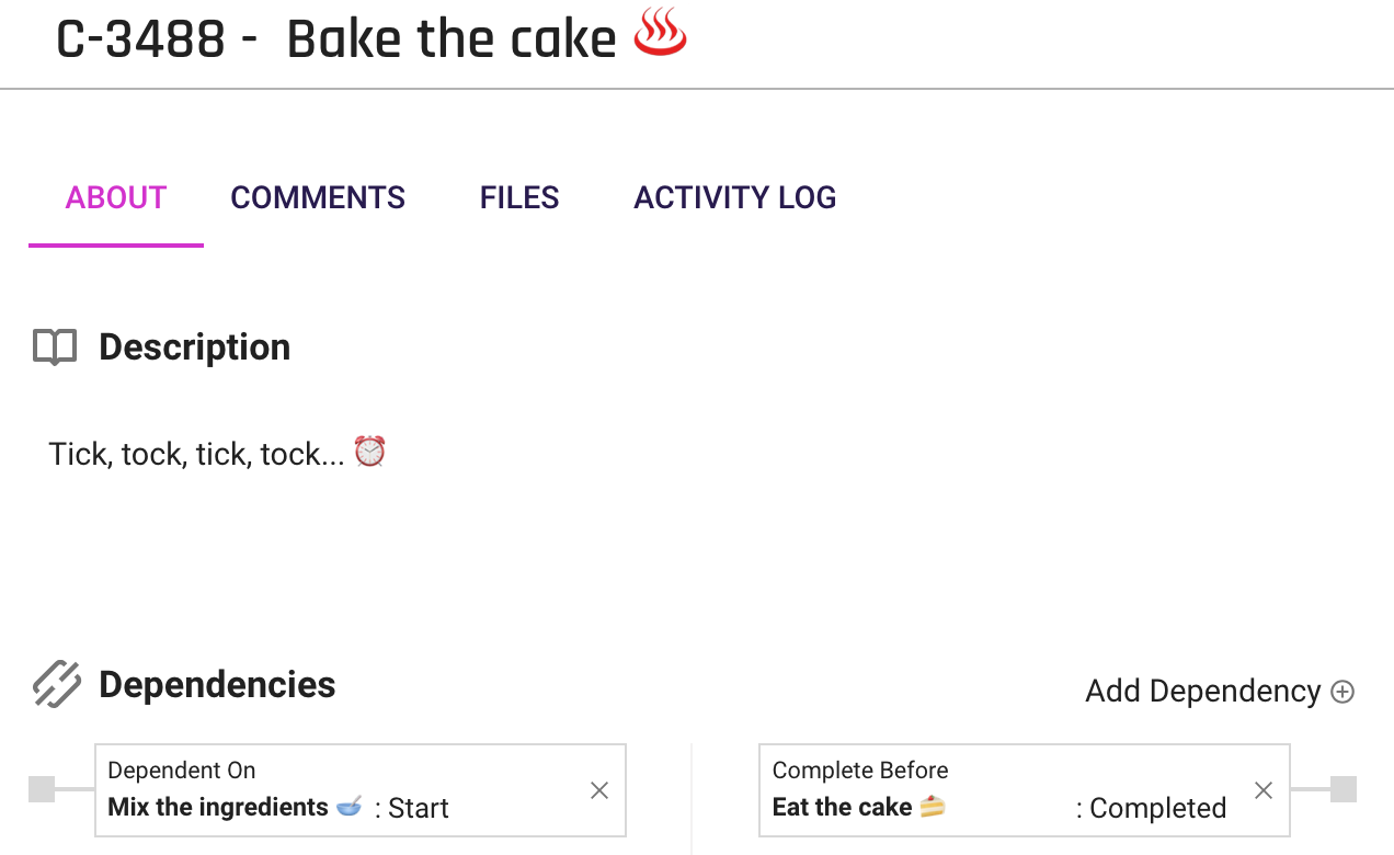 forecast_dependencies-oncard-cake
