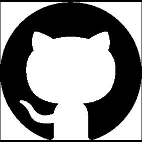github_logo