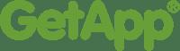 logo-getapp