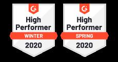 medal-forecast