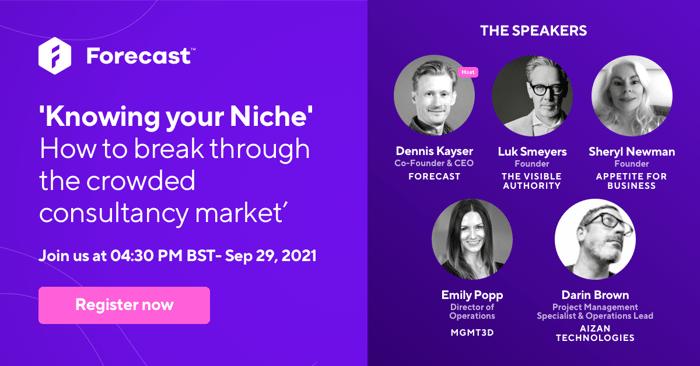 niche-webinar-speakers+titles-3