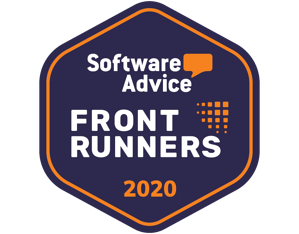 front-runners-software-advice