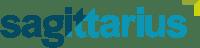 sagittarius logo