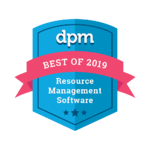 top-rated-badge-resource-management-software