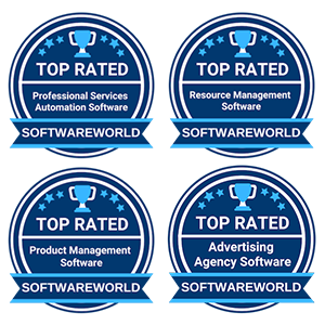 top-rated-badges