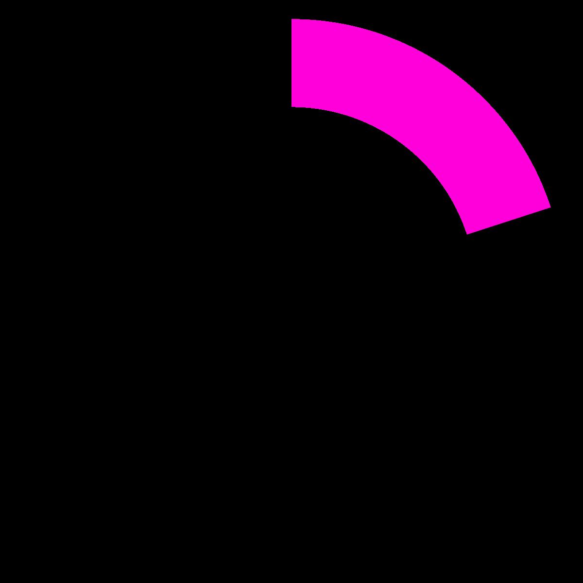 91a8a9f5-a2e1-4274-af75-496afda5090c-app_logo-Logo-GoSimplo-B