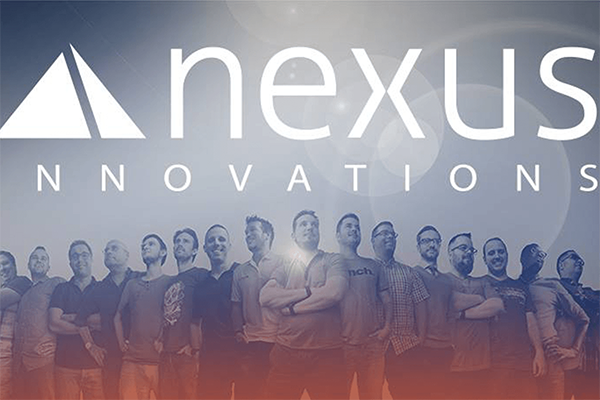 nexus-photo1