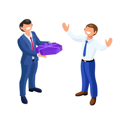 Client_Invite