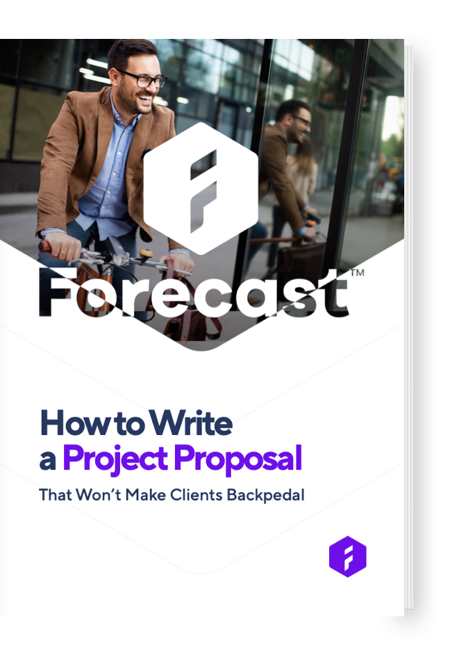 Ebook Cover Backpedal
