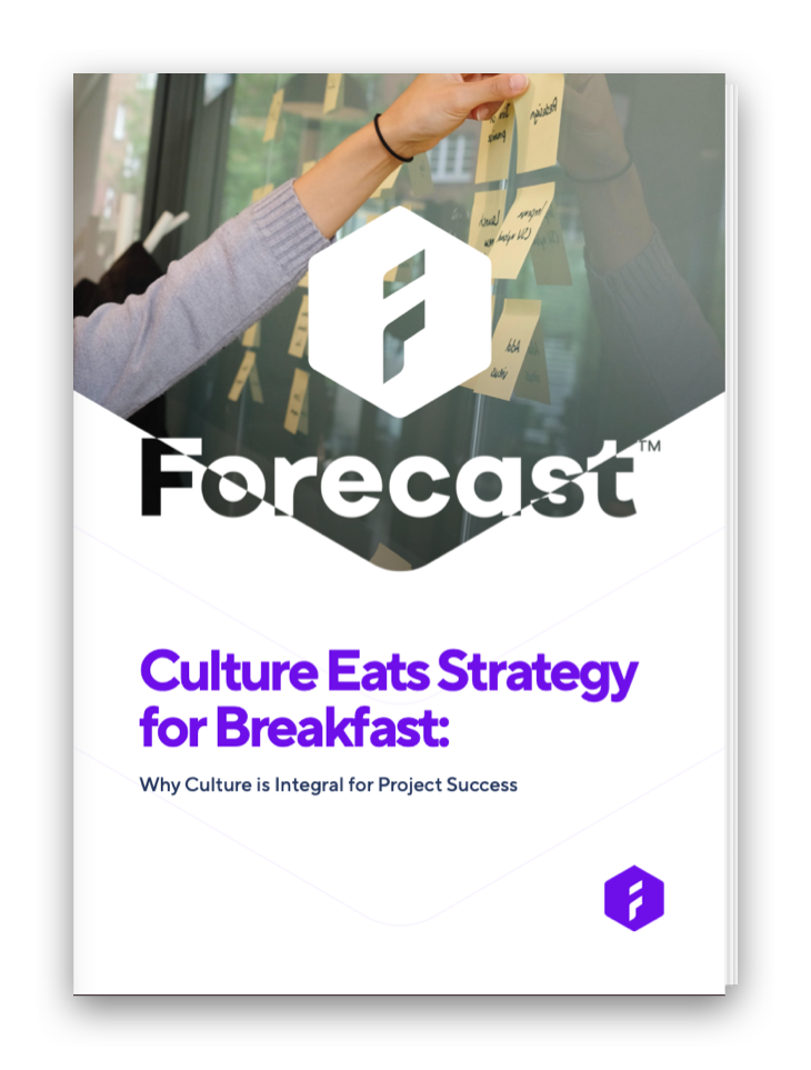 Ebook Cover Cuture Eats Strategy