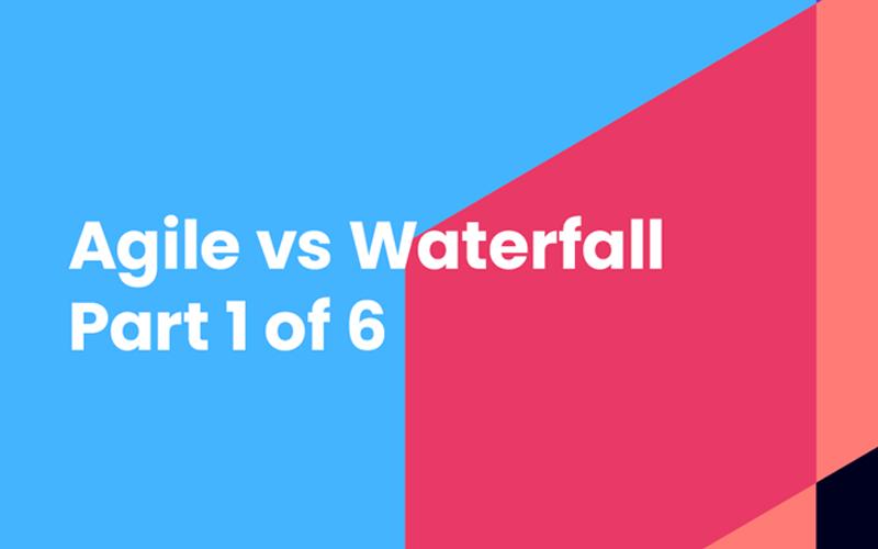 Agile-vs-waterfall-card1