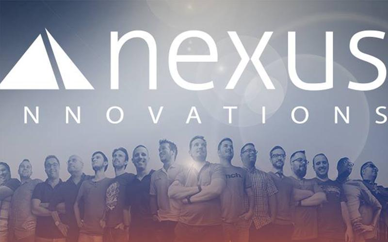 nexus-innovations-card3