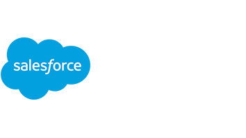 salesforce-page