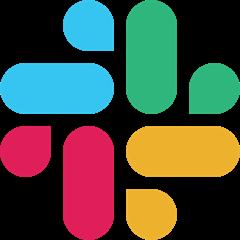 slack-logo-icon@3x