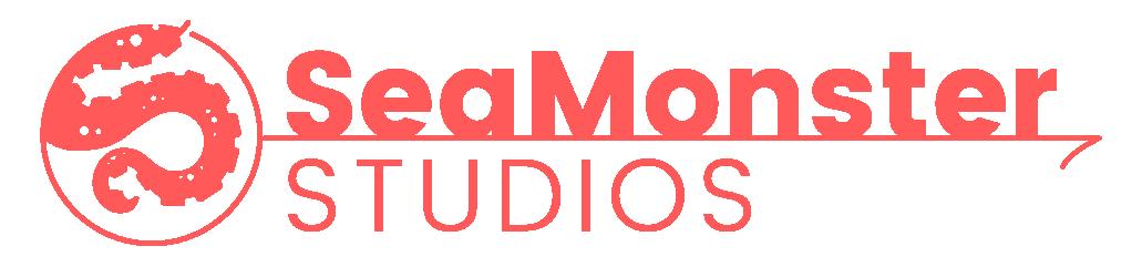 SMS-Brand2016-Horiz-RED-padded1