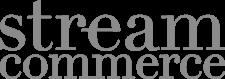 Stream Commerce