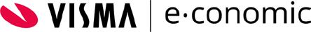 Visma e-conomic