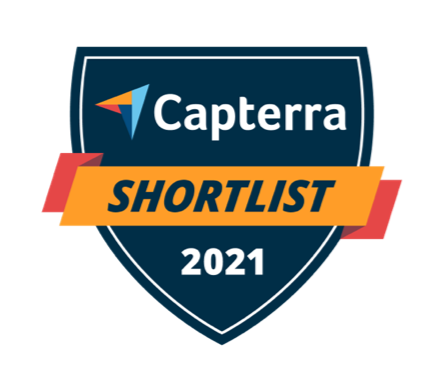 capterra-badge