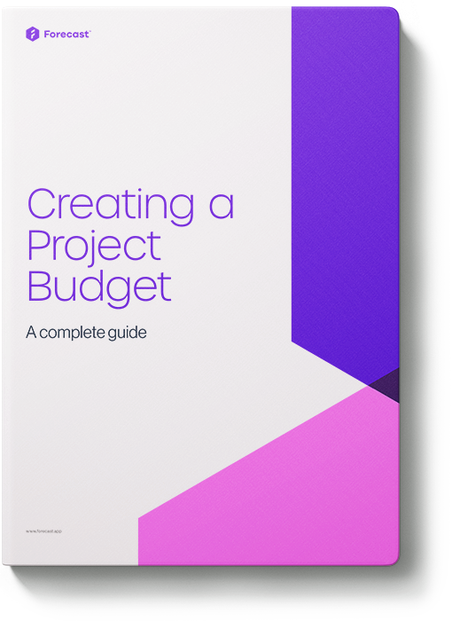 Creating a Project Budget - A Complete Guide