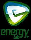 energy lab logo