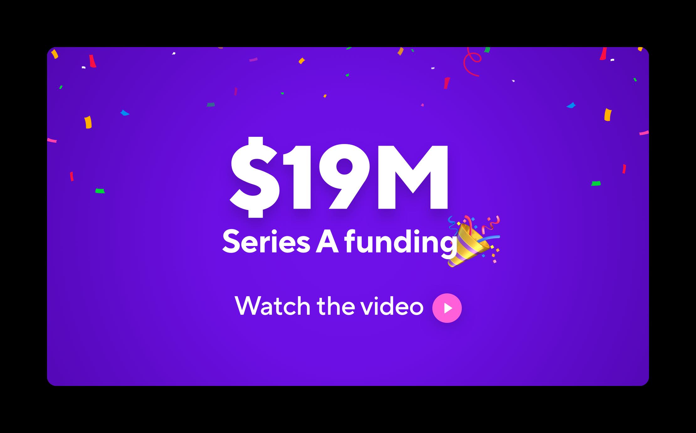 funding-tumbnail