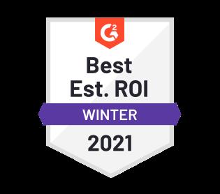 ga-best-est-roi-2021-3