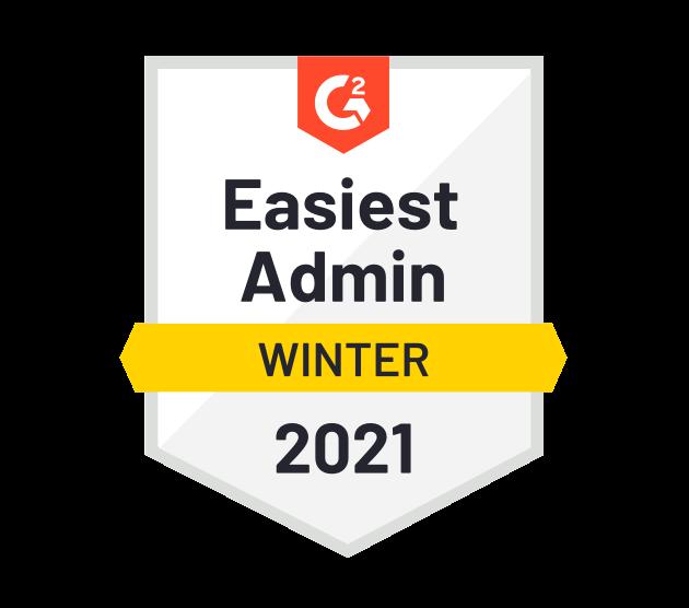 ga-easiest-admin-2021-1